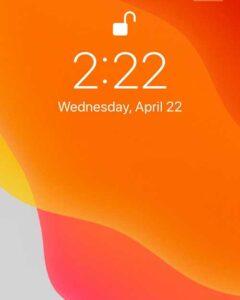 Significado espiritual del numero 222